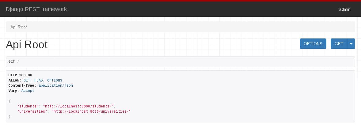 rsz_screen_api_html