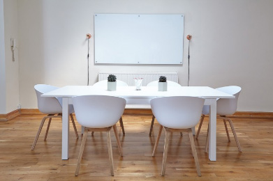 White Board Test