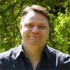 JavaScript Online Test (20 Questions, 35 Minutes) - Tests4Geeks