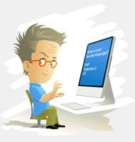 ios online test
